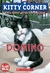Domino (Kitty Corner, #4)