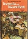 Bedknobs and Broomsticks by Mary Norton