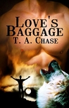 Love's Baggage (Preters, #3)