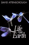 Life on Earth