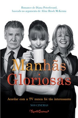 Manhãs Gloriosas