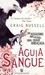 Águia de Sangue (Jan Fabel, #1)