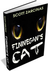 Finnegan's Cat