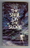 The Snail on the Slope