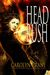 Head Rush (The Disillusioni...