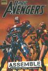 Dark Avengers, Vol. 1: Assemble