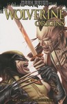 Wolverine: Origins Vol. 6: Dark Reign