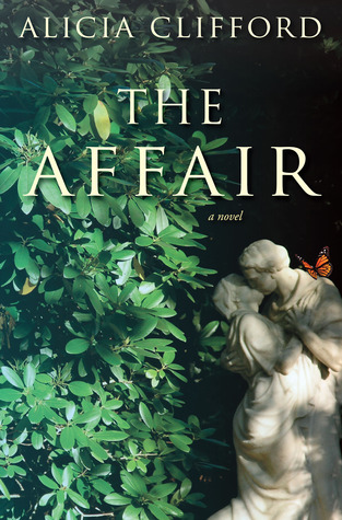 The Affair: A Novel