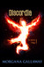 Discordia (The Inferno Trilogy, #1)