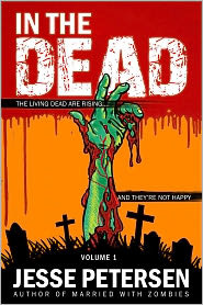 In the Dead by Jesse Petersen