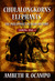 Chulalongkorn's Elephants: The Philippines in Asian History