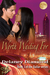 Worth Waiting For by Delaney Diamond