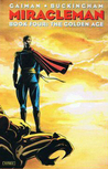 Miracleman 4: The Golden Age