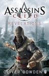 Assassin's Creed: Revelations (Assassin's Creed, #4)