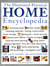 The Illustrated Practical Home Encyclopedia