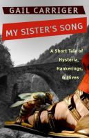 My Sister's Song by Gail Carriger