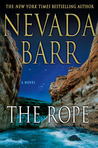 The Rope (Anna Pigeon prequel)