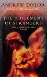 The Judgement of Strangers (The Roth Trilogy, #2)