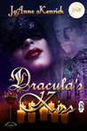 Dracula's Kiss (1 Night Stand, #48)