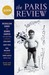 Paris Review Issue 198