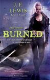 Burned (Void City, #4)