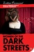 Women of the Dark Streets: Lesbian Paranormal