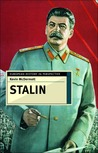 Stalin: Revolutionary in an Era of War