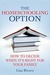 The Homeschooling Option by Lisa Rivero