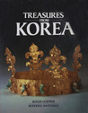 Treasures From Korea: Art Through 5000 Years