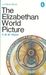 The Elizabethan World Picture