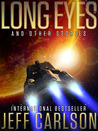 Long Eyes and Other Stories by Jeff  Carlson
