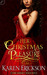 Her Christmas Pleasure (The Merry Widows #2)