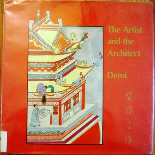 The Artist And The Architect by Demi