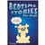 Bedtime Stories for Dogs an...