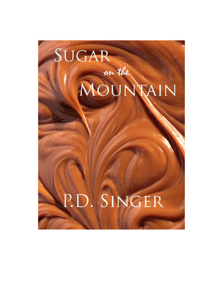 Sugar on the Mountain (Mountain #3.3)