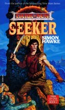 The Seeker (Dark Sun: Tribe of One, #2)