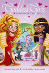 Aphrodite the Diva (Goddess Girls, #6)