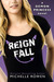 Reign Fall (Demon Princess,...