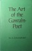 The Art of the Gawain-Poet