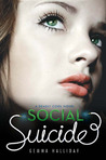 Social Suicide (Deadly Cool, #2)