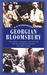 Georgian Bloomsbury: The Early Literary History of the Bloomsbury Group
