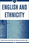 English and Ethnicity