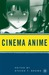 Cinema Anime