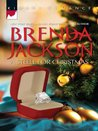 A Steele for Christmas (Steele Series, #9)