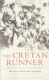The Cretan Runner by George Psychoundakis