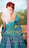 A Scandalous Countess (Malloren, #12)