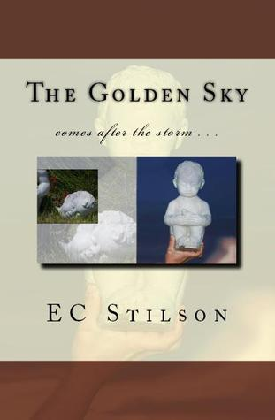 The Golden Sky by E.C. Stilson
