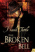 The Broken Bell (Markhat #6)