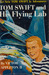 Tom Swift Jr. & His Flying Lab