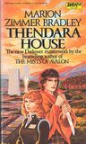 Thendara House (Darkover, #13)